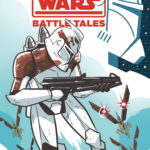 The Clone Wars - Battle Tales #2 (08.04.2020)