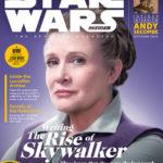 Star Wars Insider #196 (17.03.2020)