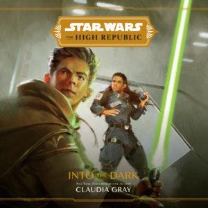 The High Republic: Into the Dark (02.02.2021)