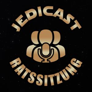 Logo Ratssitzung