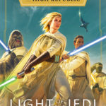 The High Republic: Light of the Jedi (05.01.2021)