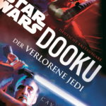 Dooku: Der verlorene Jedi