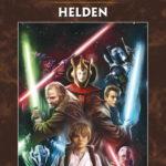 Age of Republic: Helden (Limitiertes Hardcover) (21.04.2020)