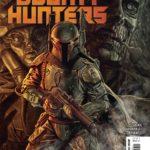 Bounty Hunters #5 (03.06.2020)