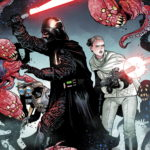 Darth Vader #2 (2nd Printing) (15.04.2020)