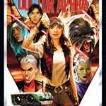 Doctor Aphra Volume 1: Fortune and Fate (26.01.2021)
