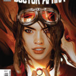Doctor Aphra #4 (30.09.2020)