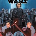 Star Wars: The Rise of Skywalker #1 (03.06.2020)