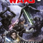 Star Wars #59 (Comicshop-Ausgabe) (17.06.2020)