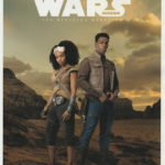 Star Wars Insider #196 (Subscriber Cover) (17.03.2020)