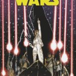 Star Wars #7 (Aaron Kuder Variant Cover) (07.10.2020)