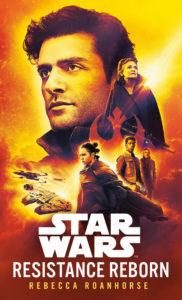 Resistance Reborn (Export Edition) (12.05.2020)