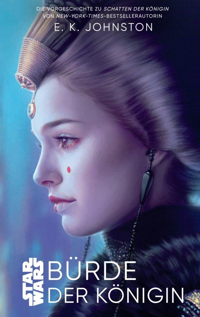Bürde der Königin (22.09.2020)