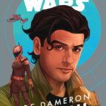 Poe Dameron: Freier Fall (20.10.2020)