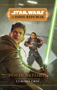 Die Hohe Republik: In die Dunkelheit (23.03.2021)