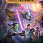 Die Hohe Republik: Die Bewährungsprobe (23.03.2021)