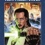 Jedi: Fallen Order: Der dunkle Tempel (Limitiertes Hardcover) (23.06.2020)