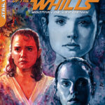 Journal of the Whills #98 (18.06.2020)