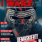 Offizielles Star Wars Magazin #98 (18.06.2020)