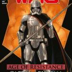 Star Wars #61 (19.08.2020)