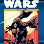 Star Wars Comic-Kollektion, Band 101: Infinity's End – Das dunkle Portal (04.08.2020)