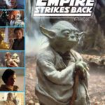 Screen Comix: The Empire Strikes Back (29.09.2020)