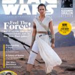 Star Wars Insider #198 (09.09.2020)