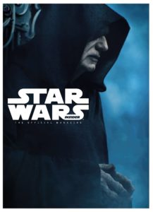 Star Wars Insider #198 (Comic Store Cover) (09.09.2020)
