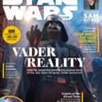 Star Wars Insider #199 (08.12.2020)