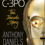 I Am C-3PO: The Inside Story (03.11.2020)