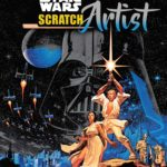 Star Wars: Scratch Artist (20.04.2021)