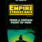 From a Certain Point of View: The Empire Strikes Back (10.11.2020)
