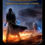 The Old Republic: Knights of the Eternal Throne (Wookieepedia)
