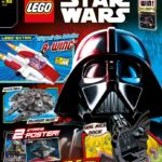 LEGO Star Wars Magazin #60 (23.05.2020)