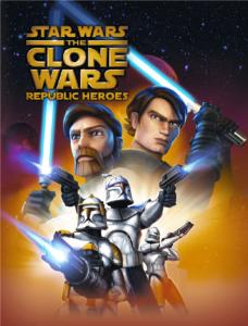 Republic Heroes (Wookieepedia(
