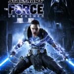 The Force Unleashed II (Wookieepedia)