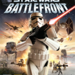 Battlefront (Wookieepedia)