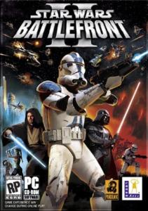 Battlefront II (2005) (Wookieepedia)