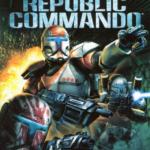 Republic Commando (Wookieepedia)