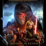 The Old Republic: Shado of Revan (Wookieepedia)