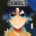 Star Wars Rebels Volume 1 (17.11.2020)
