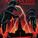 Shadow of Vader's Castle #1 (Cover B by Derek Charm) (14.10.2020)