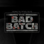 The Bad Batch Quelle: StarWars.com
