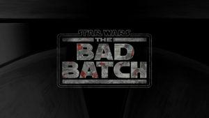 The Bad Batch Quelle: StarWars.com