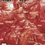 Bounty Hunters #2 (2nd Printing) (23.09.2020)