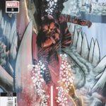 Darth Vader #3 (2nd Printing) (09.09.2020)