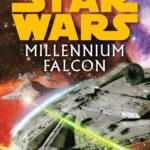 Star Wars Legends: Millennium Falcon (September 2020)