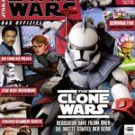 Offizielles Star Wars Magazin #60 (05.01.2011)