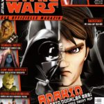 Offizielles Star Wars Magazin #63 (05.10.2011)