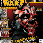 Offizielles Star Wars Magazin #64 (04.01.2012)